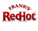 client-franks-redhot